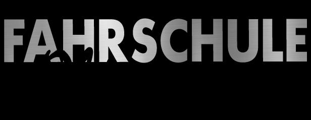Fahrschule Oltmanns Logo