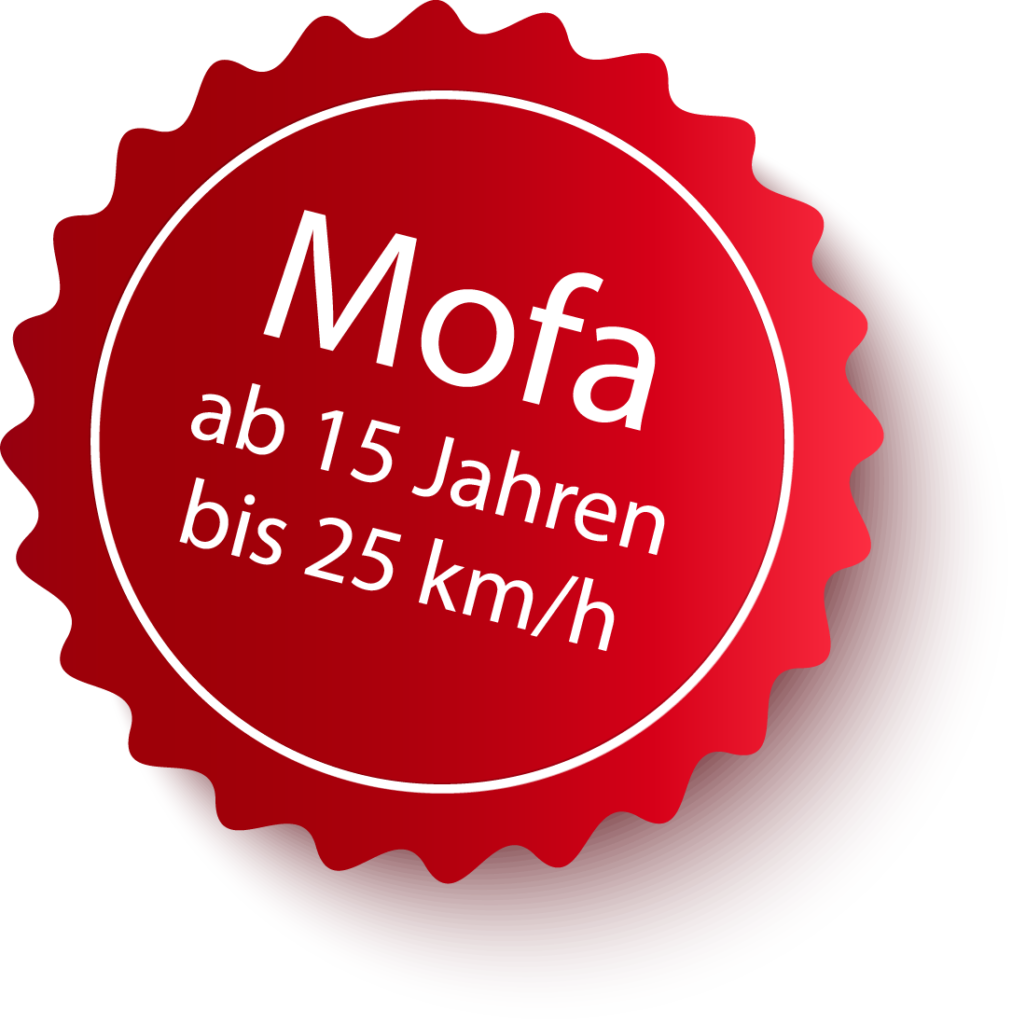 Mofa Button
